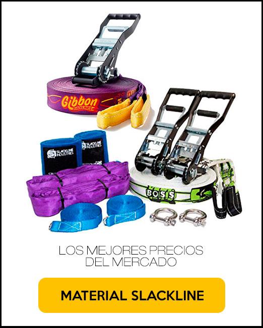 Material-de-Slackline-la-mejor-selección-del-mercado-Slacklife
